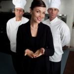 Management Leadership Training